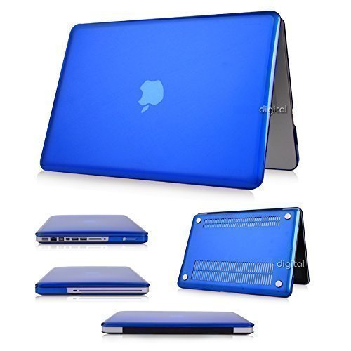 maccase-protective-macbook-slim-case-cover-for-13-macbook-pro-blue
