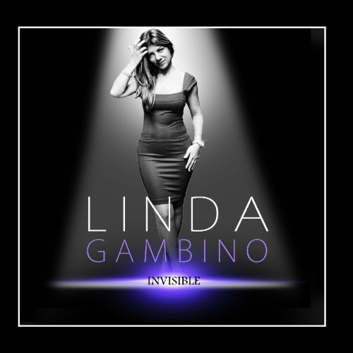 Linda Gambino - Invisible