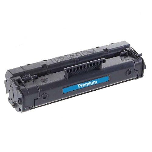 kompatibler XXL Toner für Canon FAX L60 L90 L200 L220 L240 L250 L260 L260I L280 L290 L295 L300 L360 L3500 L4000 L4500 L6000 Multipass L60 L90 FX3 Fx 3, 3500 Seiten