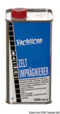 nettoyant-impermeabilisant-p-tissus-yachticon