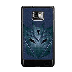 Amazon.com: Generic Defender Back Phone Case For Women For Samsung S2