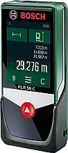 Bosch Laser-Entfernungsmesser PLR 50 C, 0603672201
