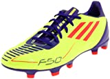 adidas Men's F30 Trx Fg Soccer Cleat