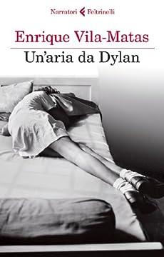 Cover Un'aria da Dylan