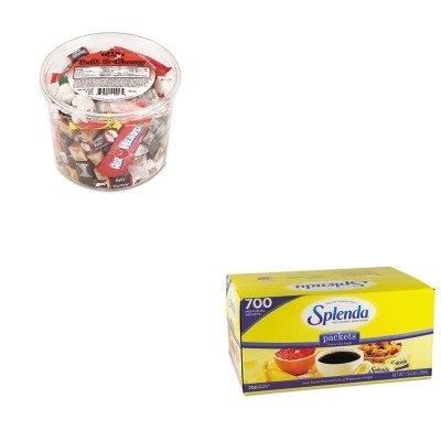 kitjoj200094ofx00013-value-kit-splenda-no-calorie-sweetener-packets-joj200094-and-office-snax-soft-a