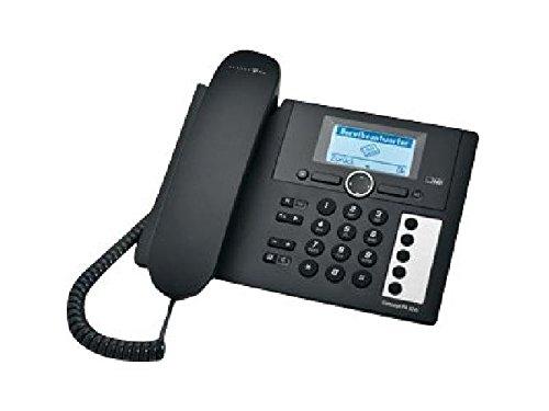 telefon schnurgebunden anrufbeantworter preisvergleiche erfahrungsberichte und kauf bei nextag. Black Bedroom Furniture Sets. Home Design Ideas