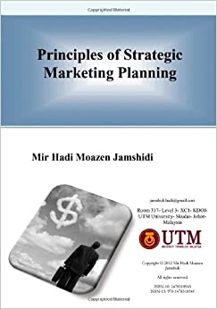 the principles of strategic management marketing essay Find marketing example essays, research papers, term papers, case studies   once a marketer has converted the prospective buyer, base management  marketing takes over  1436 words - 6 pages x olc europe unit 4  marketing principles  a marketing strategy should be centered around  the key concept that.