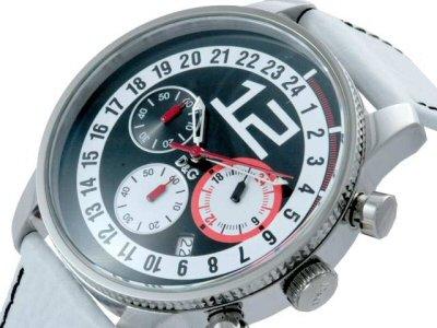 D&G Women's String watch #DW0283