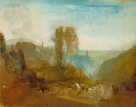 oil-painting-joseph-mallord-william-turner-tivoli-the-cascatelle1827-1828-printing-on-perfect-effect
