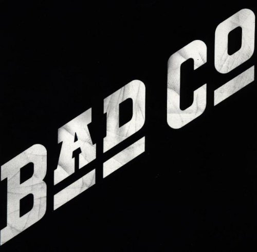 Bad Company - In Concert: Merchants of Cool [CD & DVD] - Zortam Music
