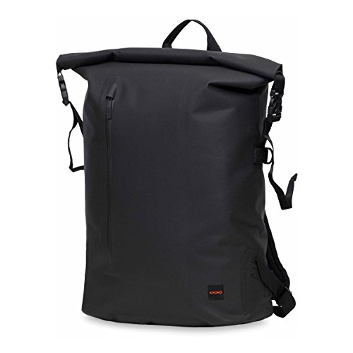 knomo-44-402-blk-cronwell-backpack-for-15-inch-laptop-black