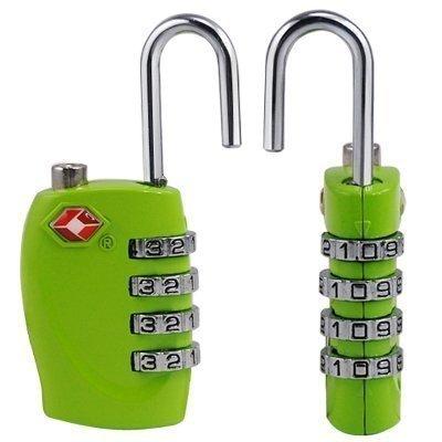 2-x-tsa-candado-4-dial-combinacion-maletas-bolsa-de-equipaje-codigo-de-bloqueo-de-seguridad-verde-ga