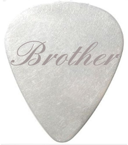brother-guitar-pick-plectrum-with-black-velvet-gift-pouch