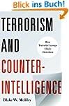 Terrorism and Counterintelligence: Ho...