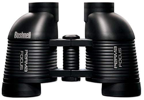Bushnell 7x 35mm Wide Angle Perma Focus Binocular
