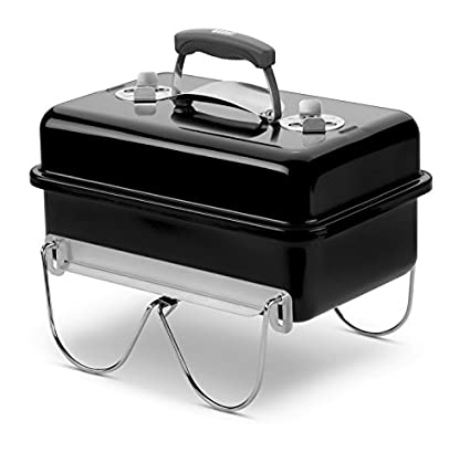 Go-Anywhere-Charcoal-Grill-