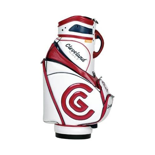 Bag with 9.5 inch Top - 28884 : Golf Cart Bags : Sports & Outdoors