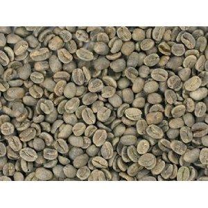 Amazon.com : Ethiopian Yirgacheffe Green Coffee Beans - 5 Lb