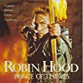 Bof Robin Hood Prince of Thieves