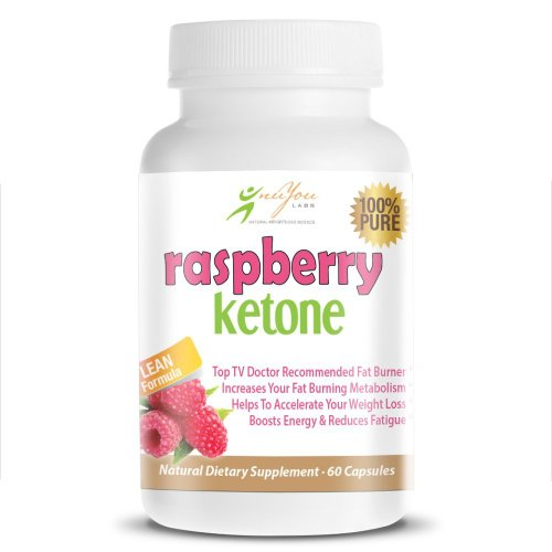 raspberry ketones fast acting 1200 mg lean formula maximum effectiveness with raspberry. Black Bedroom Furniture Sets. Home Design Ideas