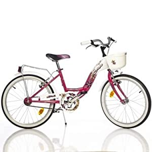 Bici Vintage Vintage Bici Bicicletta Social Shopping Su