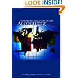 Post image for International Petroleum Accounting