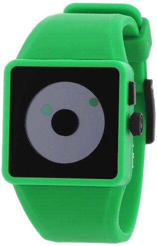 nixon-herren-armbanduhr-analog-silikon-a116330-00