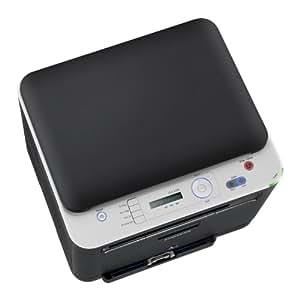 Samsung CLX-3185 Stampante a colori