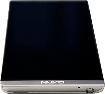 NUVO NOTE PRO NQ-53