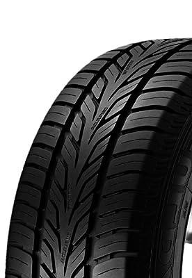 Fulda, 165/60R14 75H CARAT PROGRESSO TL f/e/68 - PKW Reifen (Sommerreifen) von Fulda tires - Reifen Onlineshop