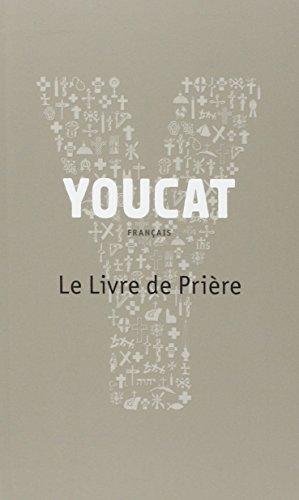 Youcat-Le-Livre-de-Prire