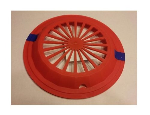 Paper Plate Holder Manufacturer Whole Holders  sc 1 st  Plastic & Plastic Holders For Paper Plates - The Best Plastic 2018