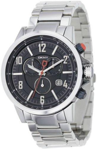 DKNY Men's Watch NY1326