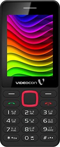 Videocon V1524+