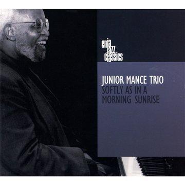 Junior-Mance-Trio-Softly-As-In-A-Morning-Sunrise