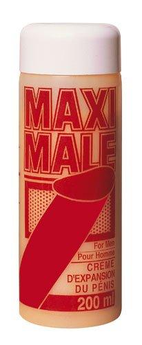 MAXI-MALE