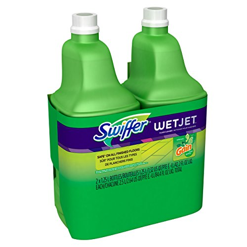 swiffer-wet-jet-spray-mop-floor-cleaner-multi-purpose-solution-gain-original-422-oz-2-pk