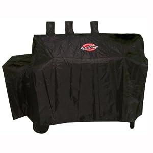 Backyardcity.com - Patio Furniture, Outdoor Patio