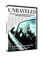 Unraveled by Grand Entertainment Group, LLC