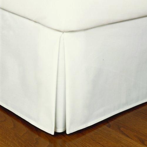 Bed Skirt Full front-90000