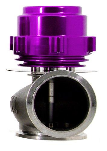 Inlet Wastegate V-Band Clamp 60mm TiAL V60
