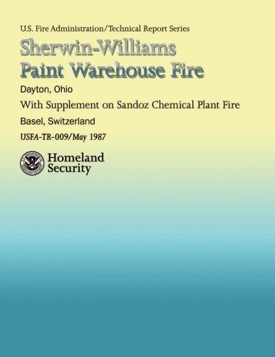 sherwin-williams-paint-warehouse-fire-usfa-technical-report-series-009