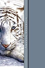 The Tiger Within (Tiger Series)