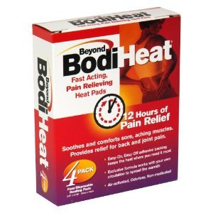 Beyond-BodiHeat-Disposable-Heating-Pads-375-in-X-5125-in