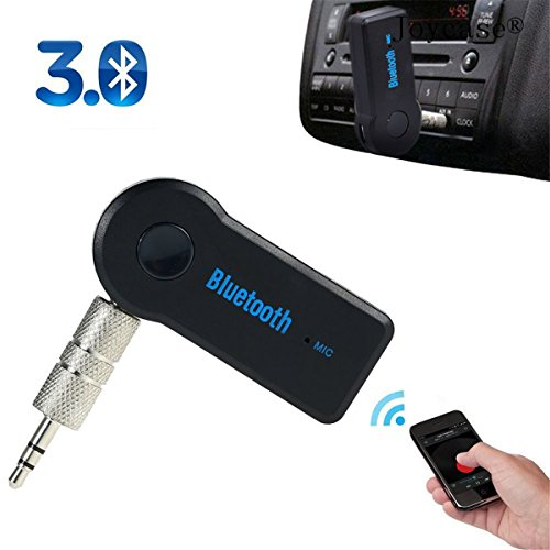 new-mini-bluetooth-receiver-speaker-car-kit-portable-wireless-audio-adapter-35-mm-aux-cord-stereo-ou