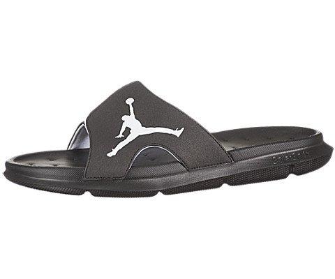 e917ec1e222f Jordan Rcvr Slide Select Mens Style 558888 011 Size 8 ...