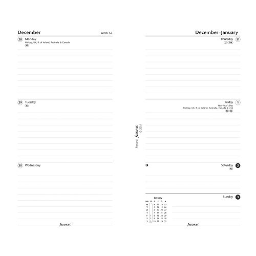 filofax-2017-personal-compact-week-to-view-lined-refill-english-675-x-375-inches-c68418-17