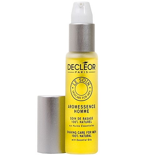 Decleor Aromessence Homme Shaving Care 0.5 oz. - Buy Decleor Aromessence Homme Shaving Care 0.5 oz. - Purchase Decleor Aromessence Homme Shaving Care 0.5 oz. (Beauty, Products)