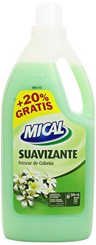 mical-softener-freshness-of-cologne-3000-ml