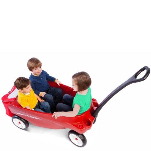 radio-flyer-triple-play-wagon